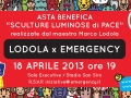 LODOLAxEMERGENCY_cartaceo