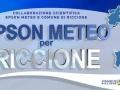 epsonriccione2