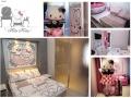 hk-room-2