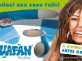 6x3-italiani_infelici_1-tr
