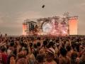 jova-beach-party-palco