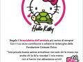 sanrio_volantino-fronte-retro_low_pagina_1