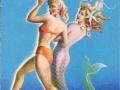 sirena-2-riviera-di-rimini-busi