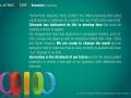 lifecode_wmm-october-2014_pagina_10